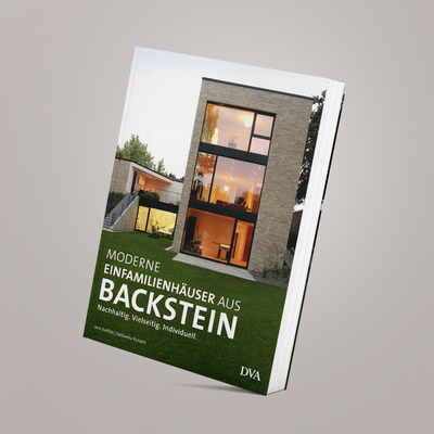 1464621786_teaser_backstein_buch_news.jpg
