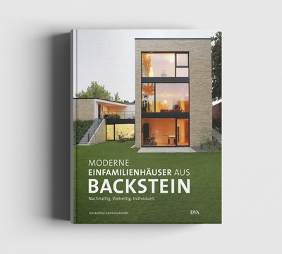 1478776287_teaser_backstein_buch2_news.jpg