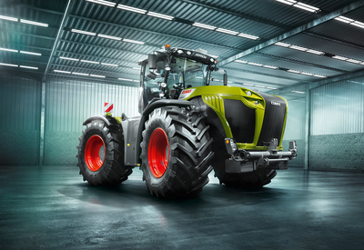 1516896497_teaser_claas_news.jpg