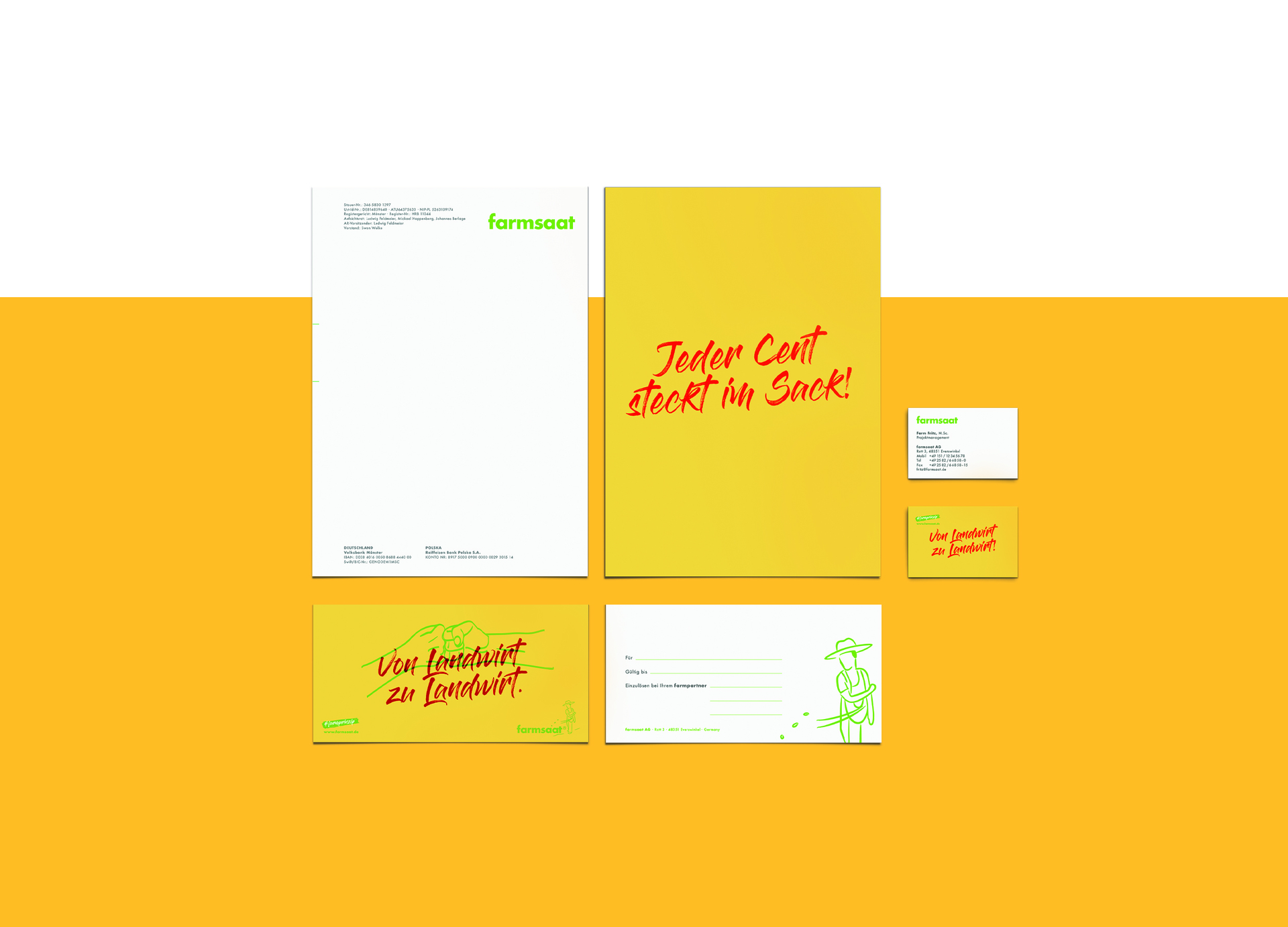 farmsaat_Stationary