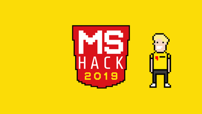 1570451888_000header_news_muensterhack2019.jpg
